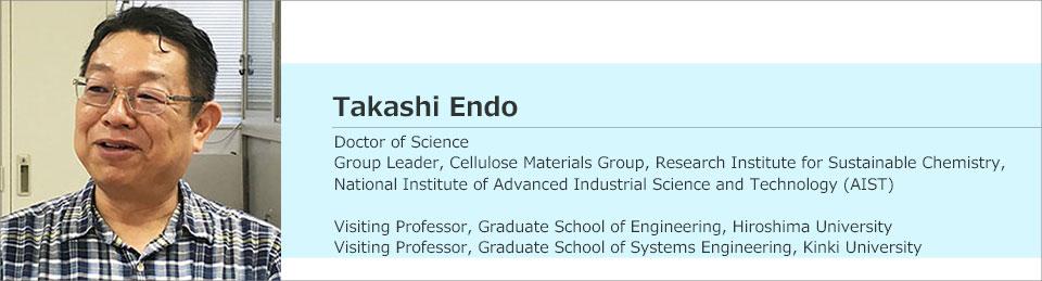 Dr.TakashiEndo