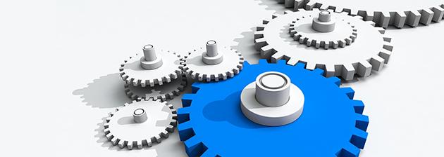 アフターサービスは製品スペックの1つです。それがシンキー。